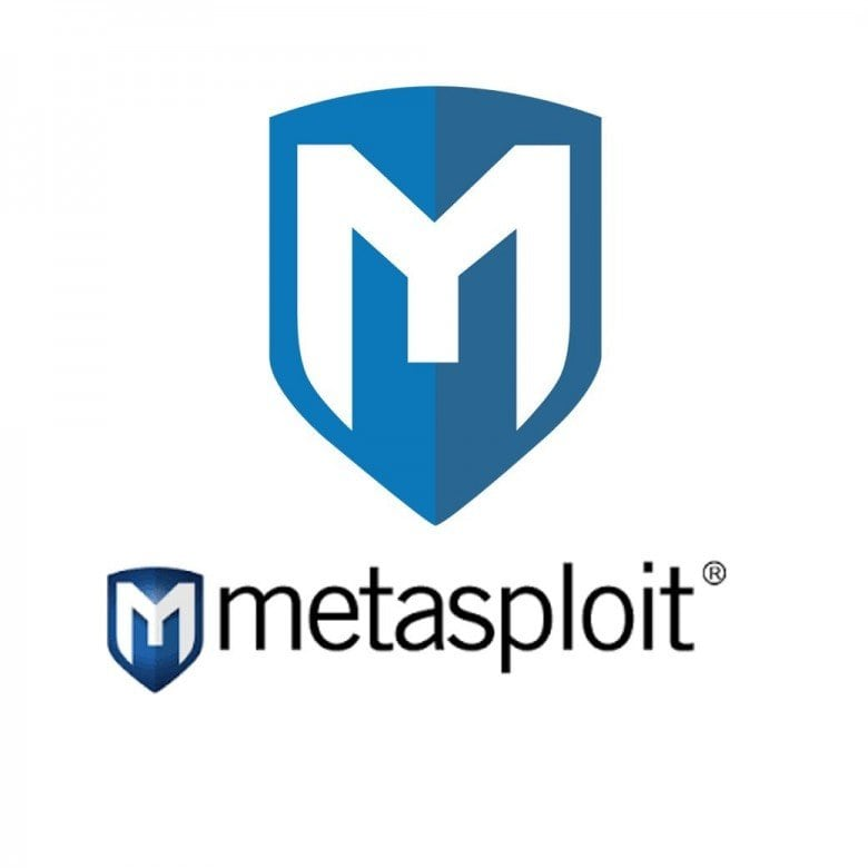 Metasploit-framework in termux  - Ask Buddie